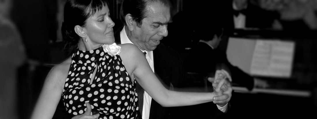 DANCE<br />CULTURE